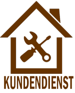 icon kundendienst k