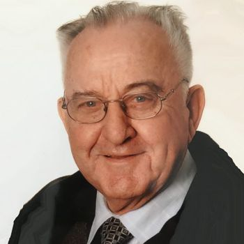 schmidhuber paul senior